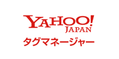 Yahoo! Tag Manager