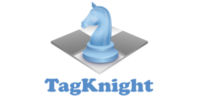 TagKnight